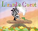 Lizard's Guest (Junior Library Guild Selection)