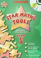 Star Maths Tools Year 5