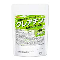 クレアチン 150g [01] NICHIGA(ニチガ) Creatine クレアチンモノハイドレート