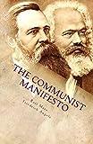 The Communist Manifesto 画像