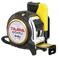 New TAJIMA Convex with carabiner 3m 6mm width F//S from Japan
