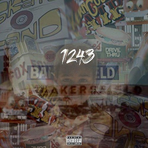 1243 [Explicit]