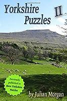 Yorkshire Puzzles II