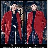 FINE COLLECTION ~Begin Again~(ALBUM3枚組+DVD)(スマプラ対応)(初回生産限定盤)