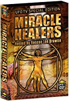 Miracle Healers [DVD] [Import]