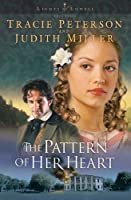 The Pattern of Her Heart (Lights of Lowell)