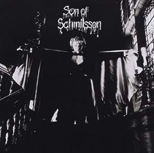 Son of Schmilsson (Exp)