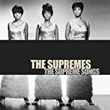 The Supreme Songs