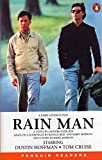 Rain Man (Penguin Readers: Level 3 Series)