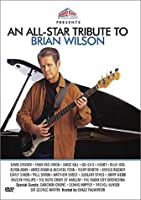 All Star Tribute to Brian Wilson [DVD] [Import]