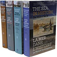 The Sea in History