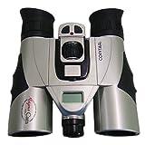 デジタルカメラ付双眼鏡(1.3メガ) CVM13 17250