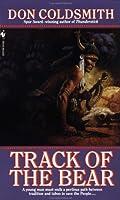 Track of the Bear: Spanish Bit Saga, Book 22