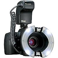 ニッシンデジタル MF18 ニコン用 【正規品】 (Nikon 一眼レフ用)