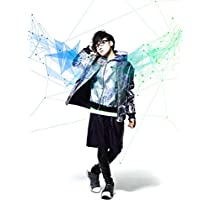 【Amazon.co.jp限定】 寺島拓篤 7thシングル (初回限定盤) (L判ブロマイド付)