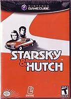 Starsky & Hutch / Game
