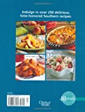 Southern Living: 40 Years of Our Best Recipes 画像