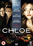 CHLOE Chloe [Import anglais]