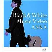 「Black&White」Music Video