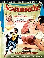 Scaramouche [Italian Edition]