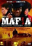 MAFIA [DVD]