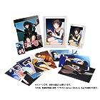 エビコレ+ アマガミ Limited Edition (オムニバスストーリー集「アマガミ -Various Artist- 0」同梱) - PSP