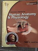 Laboratory Manual for Human A&p: Fetal Pig Version