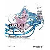 グランブルーファンタジー (出演)|形式: Blu-ray (8)新品:  ¥ 7,560  ¥ 5,623 12点の新品/中古品を見る: ¥ 2,480より