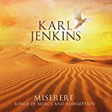 Miserere: Songs of..