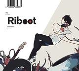 Riboot