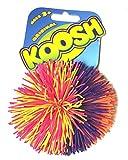 クッシュボール(kooshball) レギュラーサイズ 6種類セット 並行輸入品