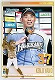オーナーズリーグ24弾 / OL24 / HR / 矢野謙次 / 日本ハム / OL24 022