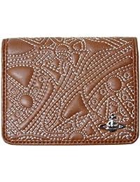 6b2489a4e42a Amazon.co.jp: 5000-10000円 - Vivienne Westwood(ヴィヴィアンウエスト ...