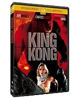 King Kong [DVD] [Import]
