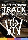 Understanding Track Engineering (English Edition) 画像