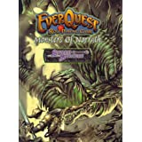 Everquest Role-Playing Game: Monsters of Norath (EverQuest S.)