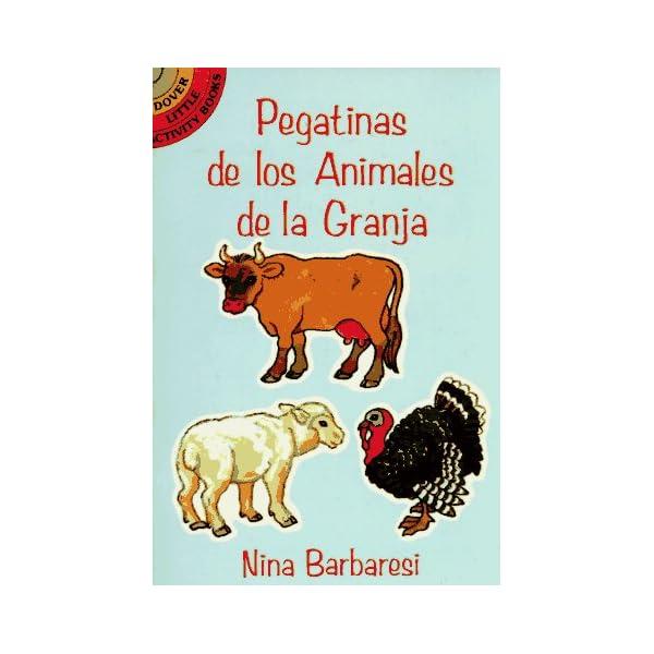 Pegatinas De Los Animale...の商品画像