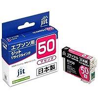 ジット JIT-KE50M