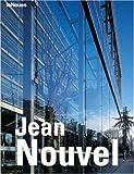 Jean Nouvel (Archipockets)