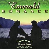Emerald Romance