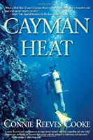 Cayman Heat