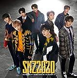 【Amazon.co.jp限定】SKZ2020 (通常盤) (2CD) (デカジャケット付)