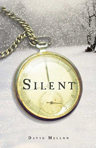 Silent (English Edition)の詳細を見る