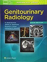 Genitourinary Radiology