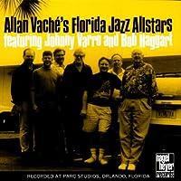 Florida Jazz Allstars