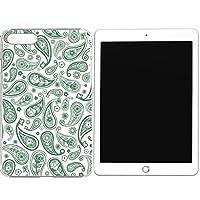 レアイテム iPad mini 4 ケース カバー 多機種対応 指紋認証穴 カメラ穴 対応