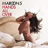 Hands All Over [12 inch Analog]