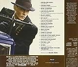 映画「パブリック・エネミーズ」オリジナル・サウンドトラック 画像