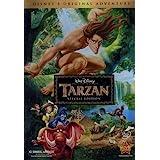 Tarzan (Special Edition) [DVD]