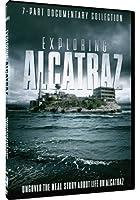 Exploring Alcatraz: Documentary Series [DVD] [Import]